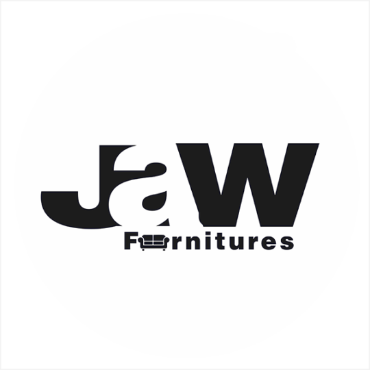 http://www.ebiz-eximius.com/wp-content/uploads/2019/07/logo-jaw-furnitures-inc-540x540.png